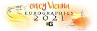 EG'2021 logo